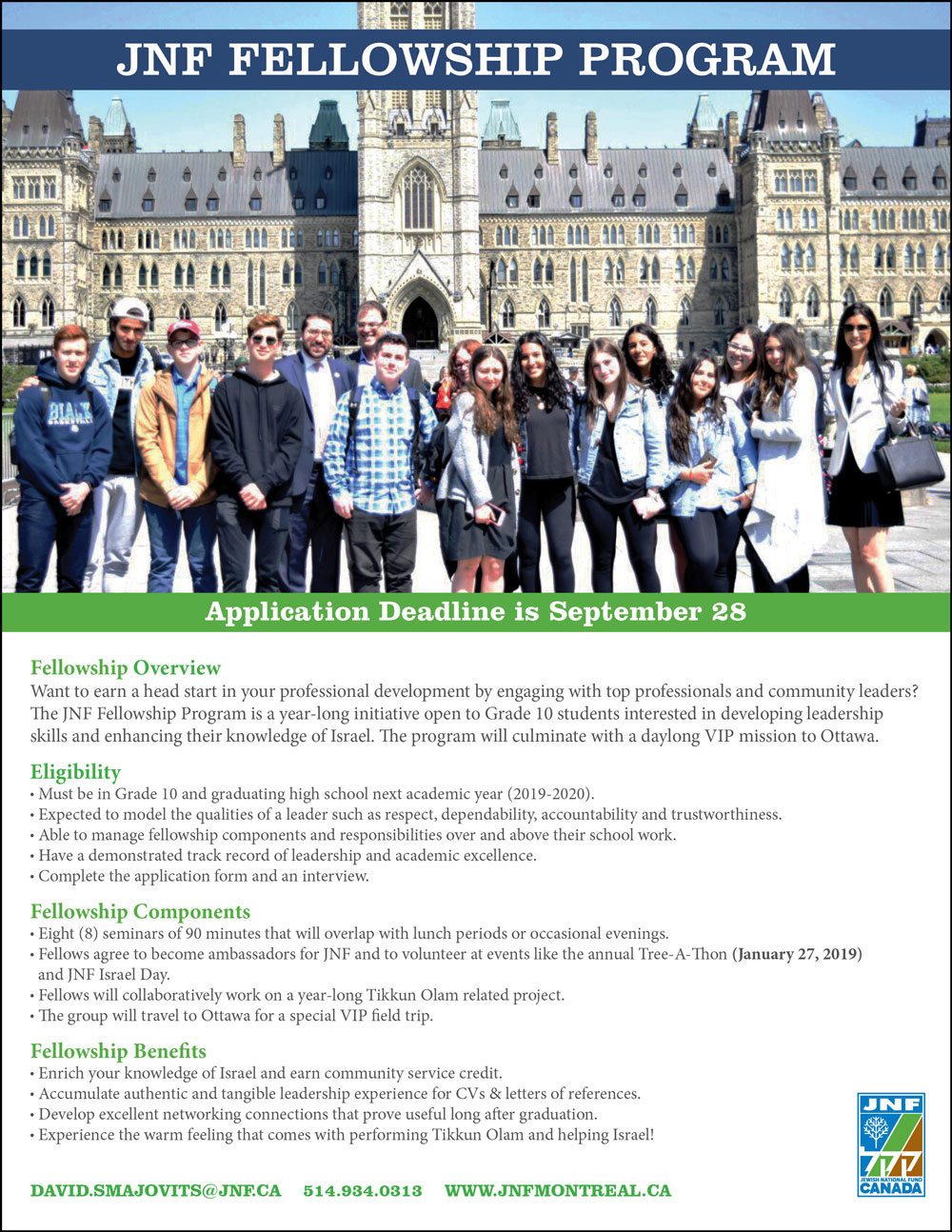 Montreal-Fellowship-Program-2018